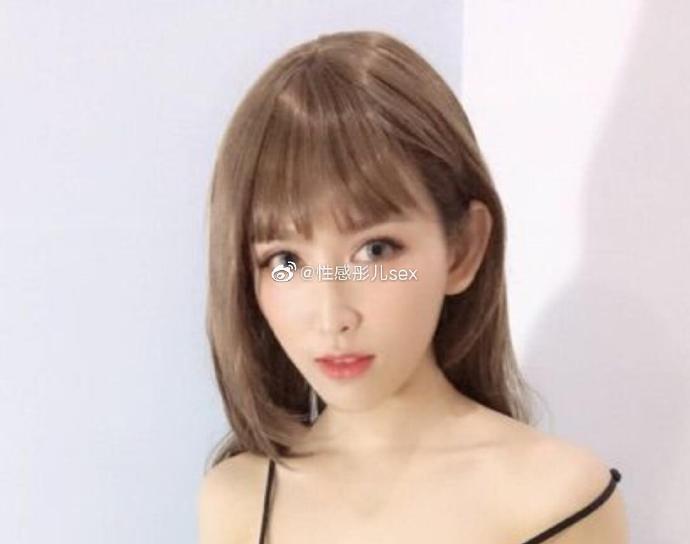 2020年福利汇总第4期:冠军女神LinLin.BABY liuliushe.net六六社 第3张