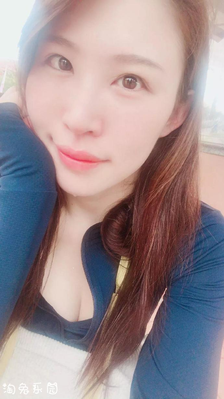 霓虹国2019销量王-凛音桃花