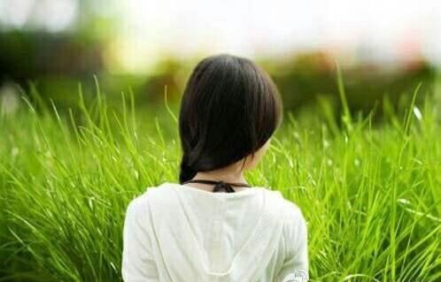 早安心语160809:珍惜最真的情感,感受最近的幸福