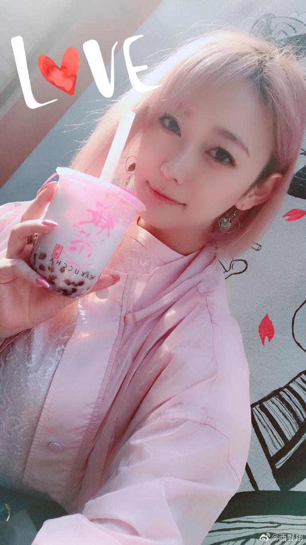 西野翔老师退役,有喜欢她的吗?