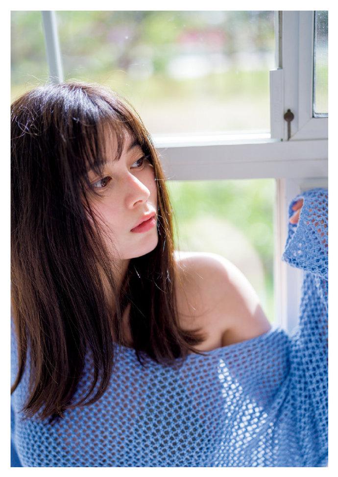 SAKURAKO 大久保樱子写真集 美女写真 热图17