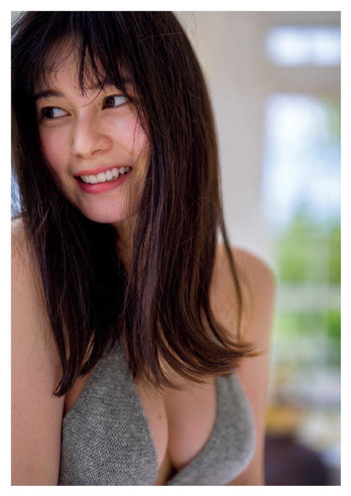 SAKURAKO 大久保樱子写真集 美女写真 热图21