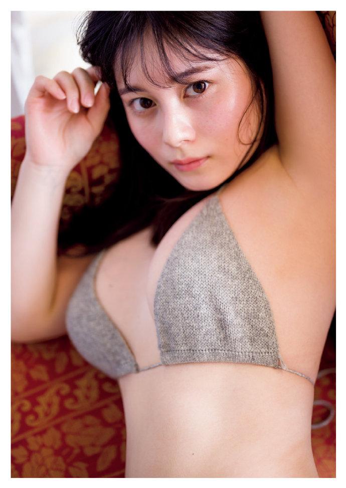 SAKURAKO 大久保樱子写真集 美女写真 热图24