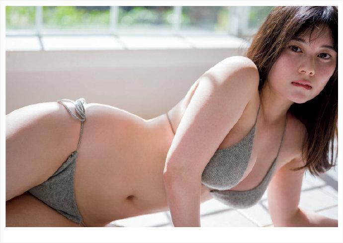 SAKURAKO 大久保櫻子寫真集 美女寫真 熱圖22