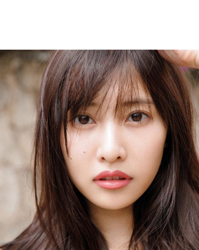 【精选写真书】最棒的女孩佐野雏子写真集 美女写真 热图10