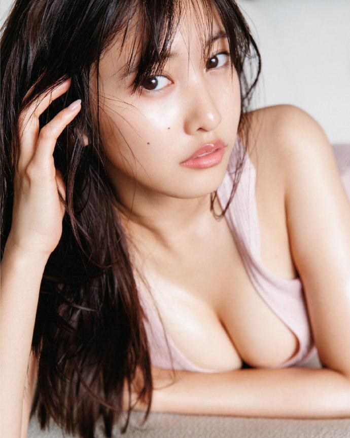 【精选写真书】最棒的女孩佐野雏子写真集 美女写真 热图19
