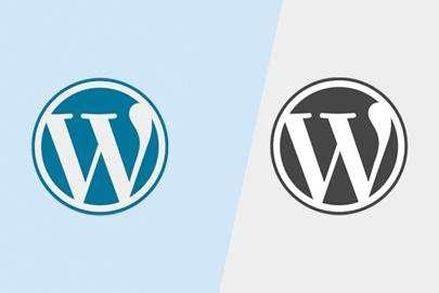 WordPress开启Redis缓存后针对手机和PC分别进行缓存
