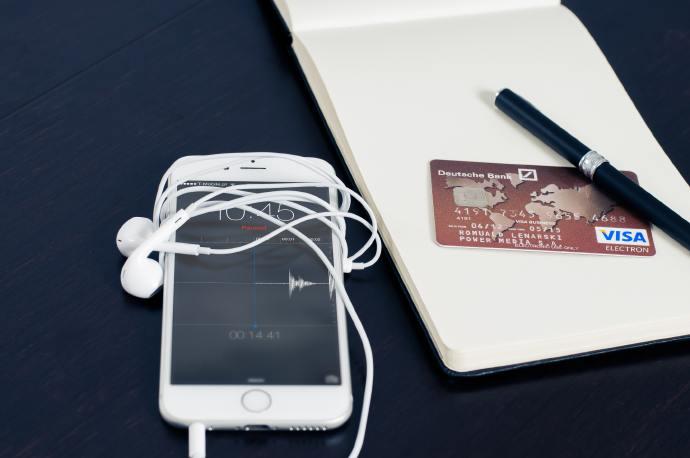信用卡曲线提额是什么意思?信用卡如何曲线提额