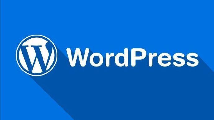 教你用代码实现WordPress的标签内链