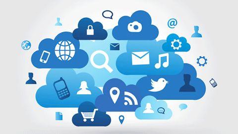 互联网的话题:互联网应该更加开放还是应该更加封闭