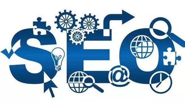 公司的招商加盟官网SEO优化怎么做,快看SEO福利