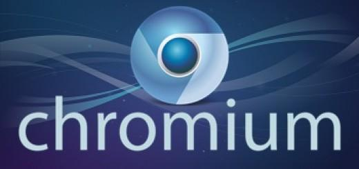 Chromium 73 一款优秀的电脑浏览器,神秘需要你探索