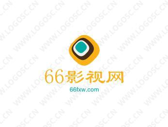 66影视网丨66电影网_66网_66福利吧_66福利视频