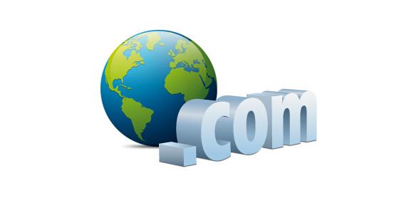 域名注册攻略 - 想要的.com域名被抢注了,你还可以试试这招