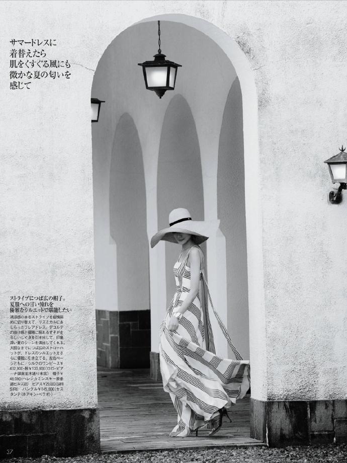 板谷由夏写真集