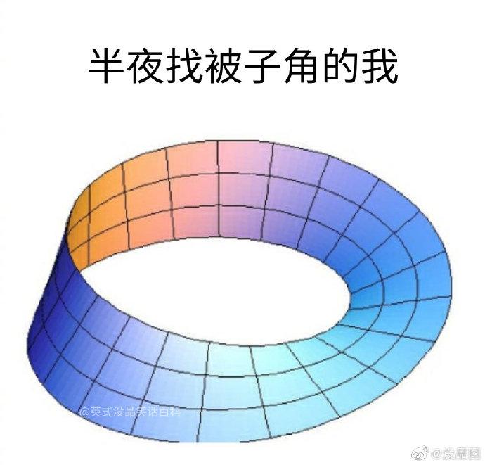 GIF动态图分享0617:仰泳-91-『游乐宫』Youlegong.com 第19张