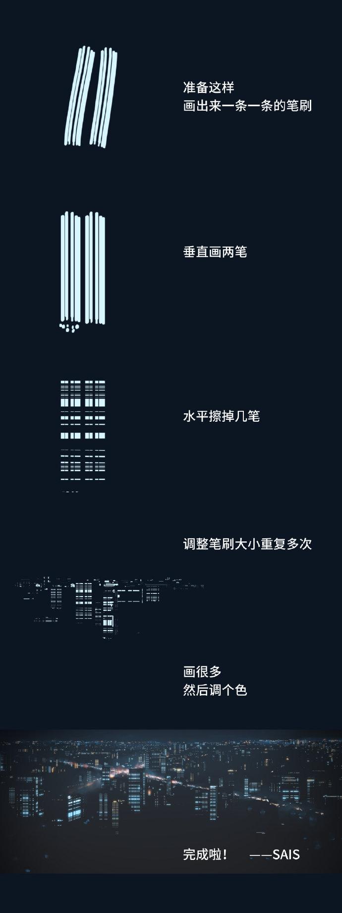"""2020福利汇总第35期:""""万达广场卫生间32秒视频""""是什么梗? liuliushe.net六六社 第38张"""