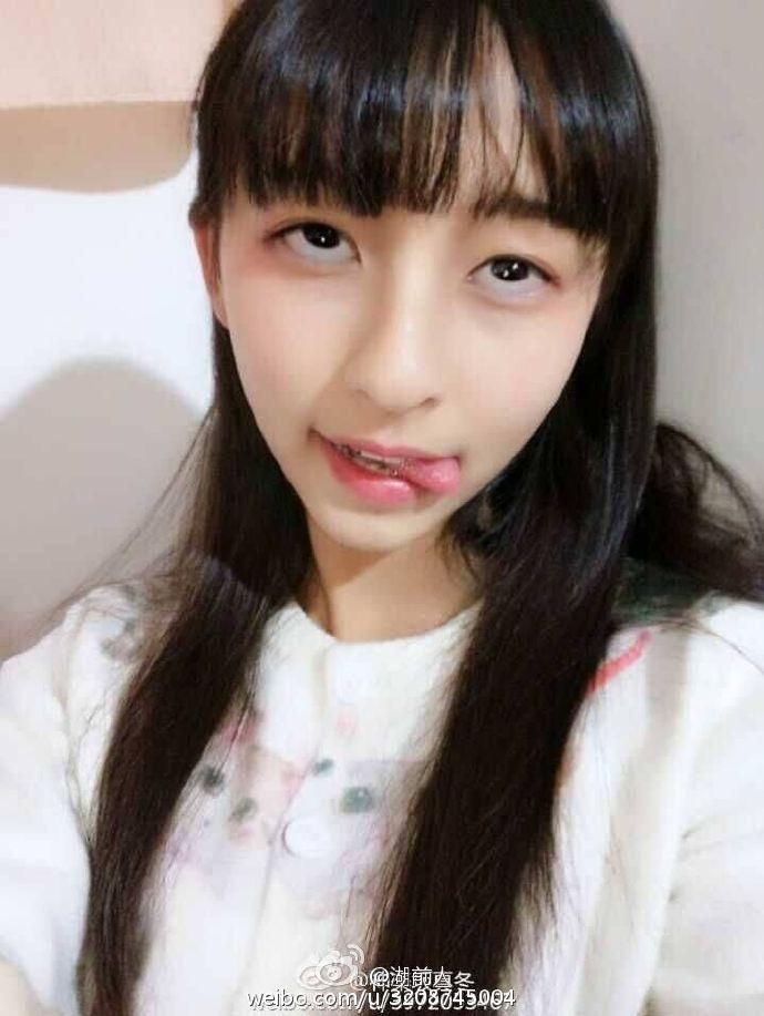 jianzhide.com_【神楽坂真冬】微博红人cos技能点满