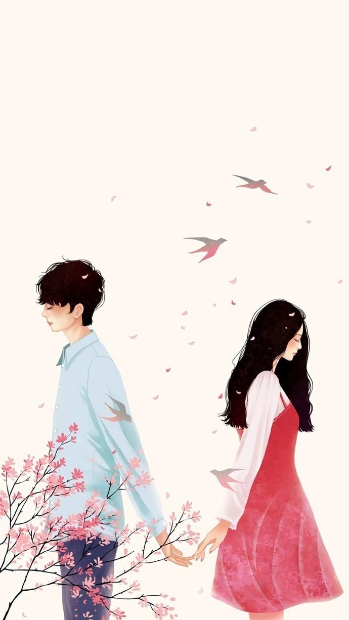 8月晚安心语句子:唯有你的心里,才是我最想去的四季-itotii