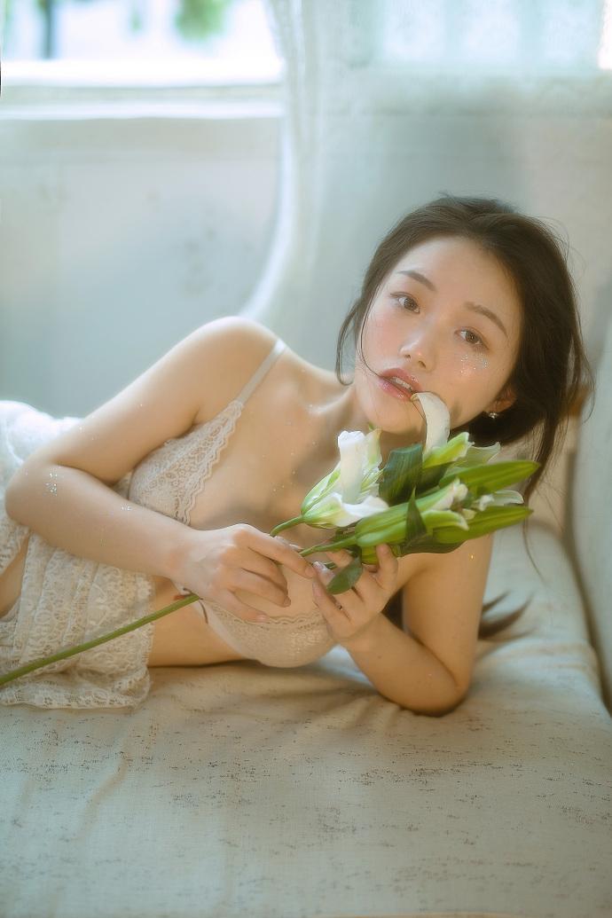 妹子图第239期,板野友美  网络美女 第5张