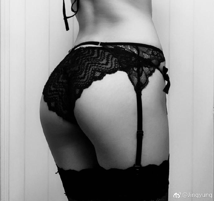 极品自拍,极品小姐姐图,长腿菇凉,大长腿图片 热门段子 热图12