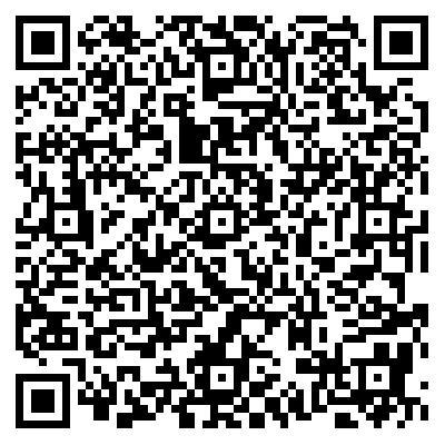 联通校园卡:12.5元=30GB全国流量+超出后1元1GB+200分钟+30短信 全国包邮,无限制