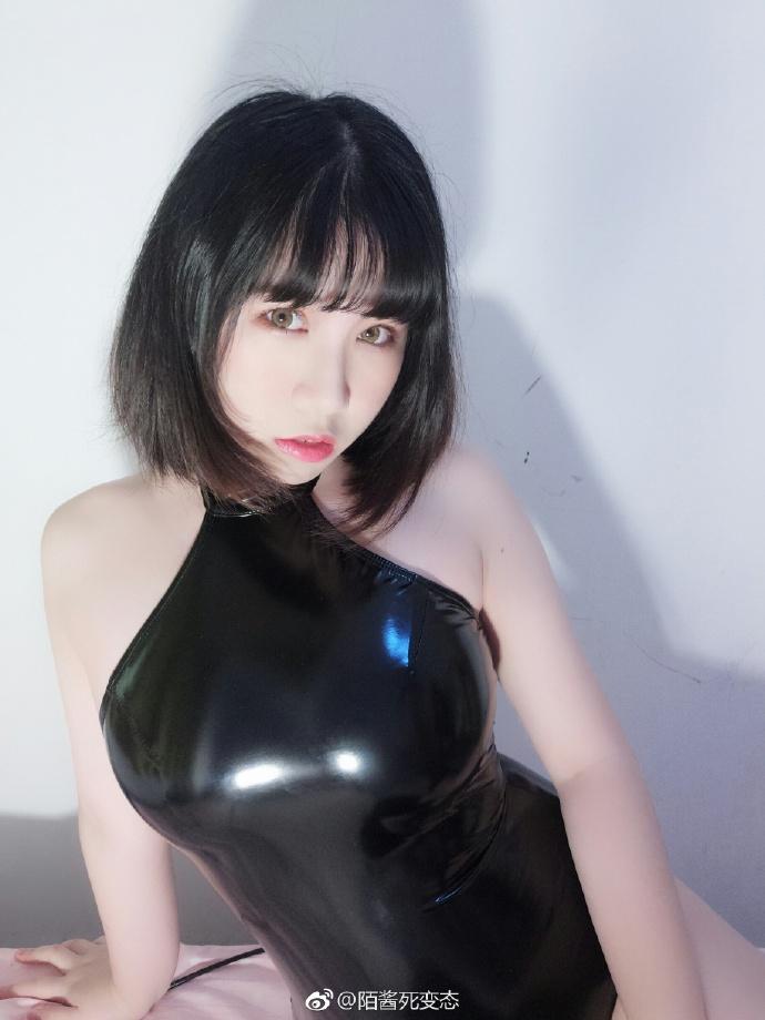 陌大王又装嫩了,晚安 福利姬_美女福利图片