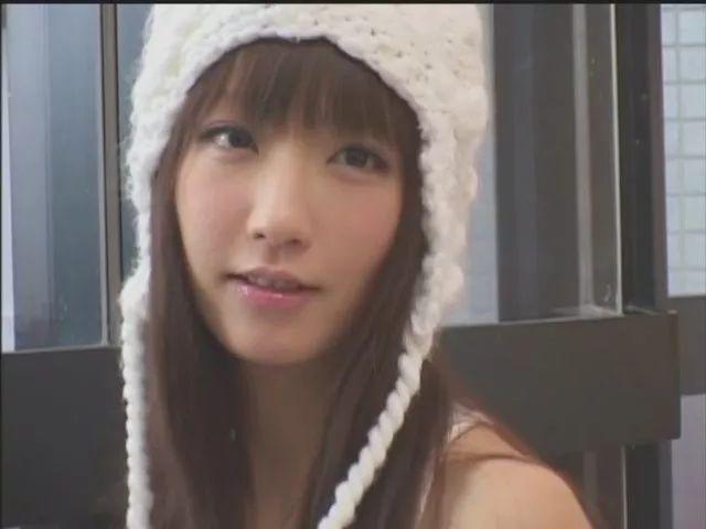 【胡桃雏】从风俗女到下海出道 最悲惨的日本女艺人杏树纱奈