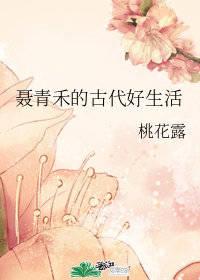 聂青禾的古代好生活