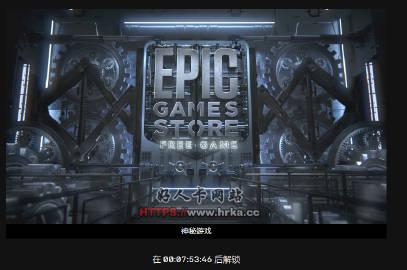 Epic喜加一:免费领取GTA5 等等党的胜利