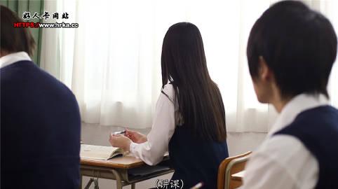 毕业季:日本爱情片《天台爱情》