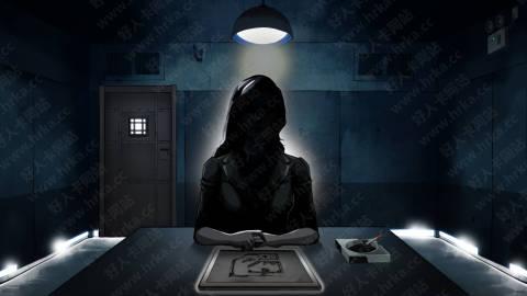 《疑案追声》国产解密游戏新秀