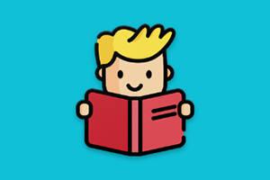 全是漫画APP:免费漫画聚合阅读 超多源