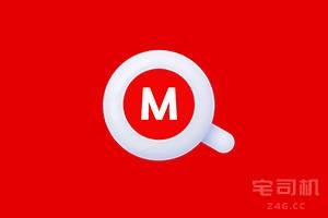 MM520:海量妹子图APP