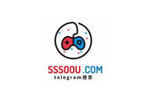 telegram中文搜索:搜教程、电影超级好用