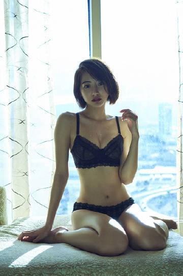 Weekly Playboy No.235 武田玲奈 The Last