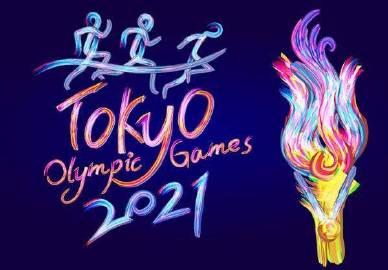 """宅男在家就能参加""""东京奥运会"""""""