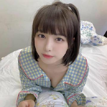 福利周刊20210910:野菊