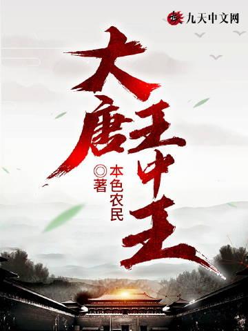 大唐王中王
