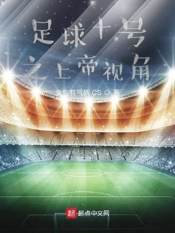 足球十号之上帝视角