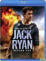 <strong><font color='#FF0000'>杰克·莱恩第一季</font></strong>