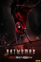 <strong><font color='#FF0000'>蝙蝠女侠第一季</font></strong>