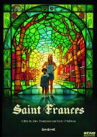 圣·弗朗西斯