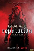 """<strong><font color='#FF0000'>泰勒·斯威夫特:""""舉世盛名""""巡回演唱會</font></strong>"""