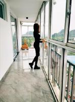 桂林的山水,漓江的烟雨