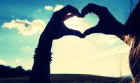 关于爱情伤感的句子 对爱情失望无奈的句子