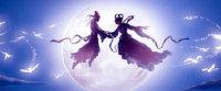 2021年关于七夕节爱情的句子 关于七夕节的优美句子