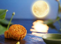 中秋节的问候句子 中秋节祝福家人和朋友的句子