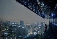 寂静的夜晚唯美句子 夜很静很美的经典句子