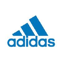 七大专业羽毛球鞋品牌排行榜 透气回弹力高的羽毛球运动鞋推荐